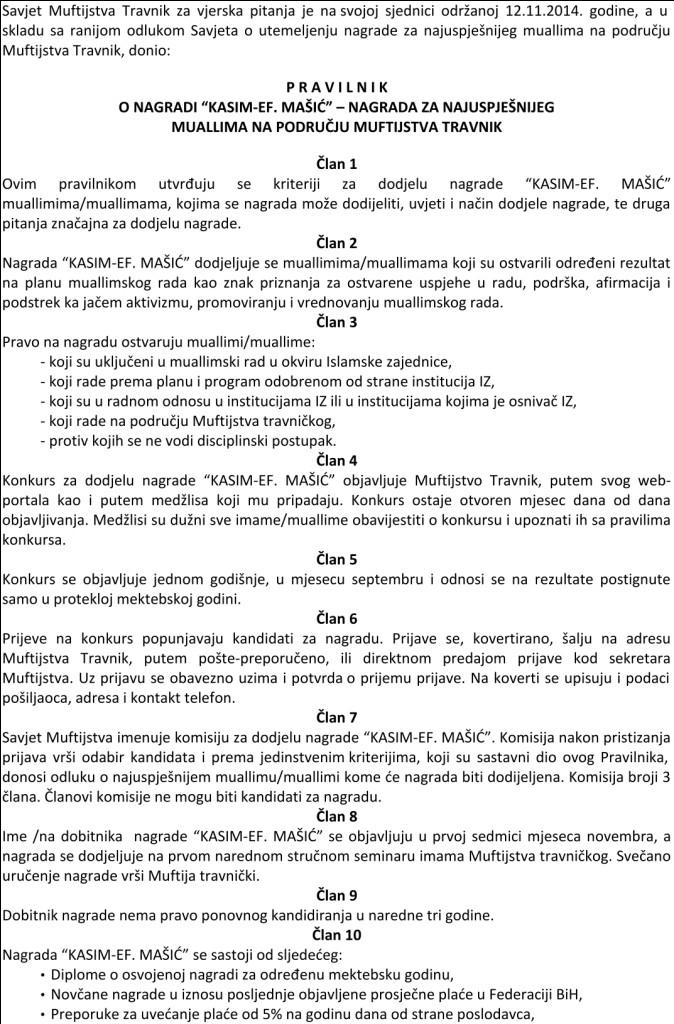 Pravilnik_KM1