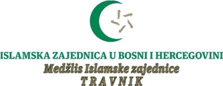 Medžlis Islamske zajednice Travnik