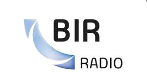 radioBIR
