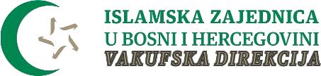 vakufska