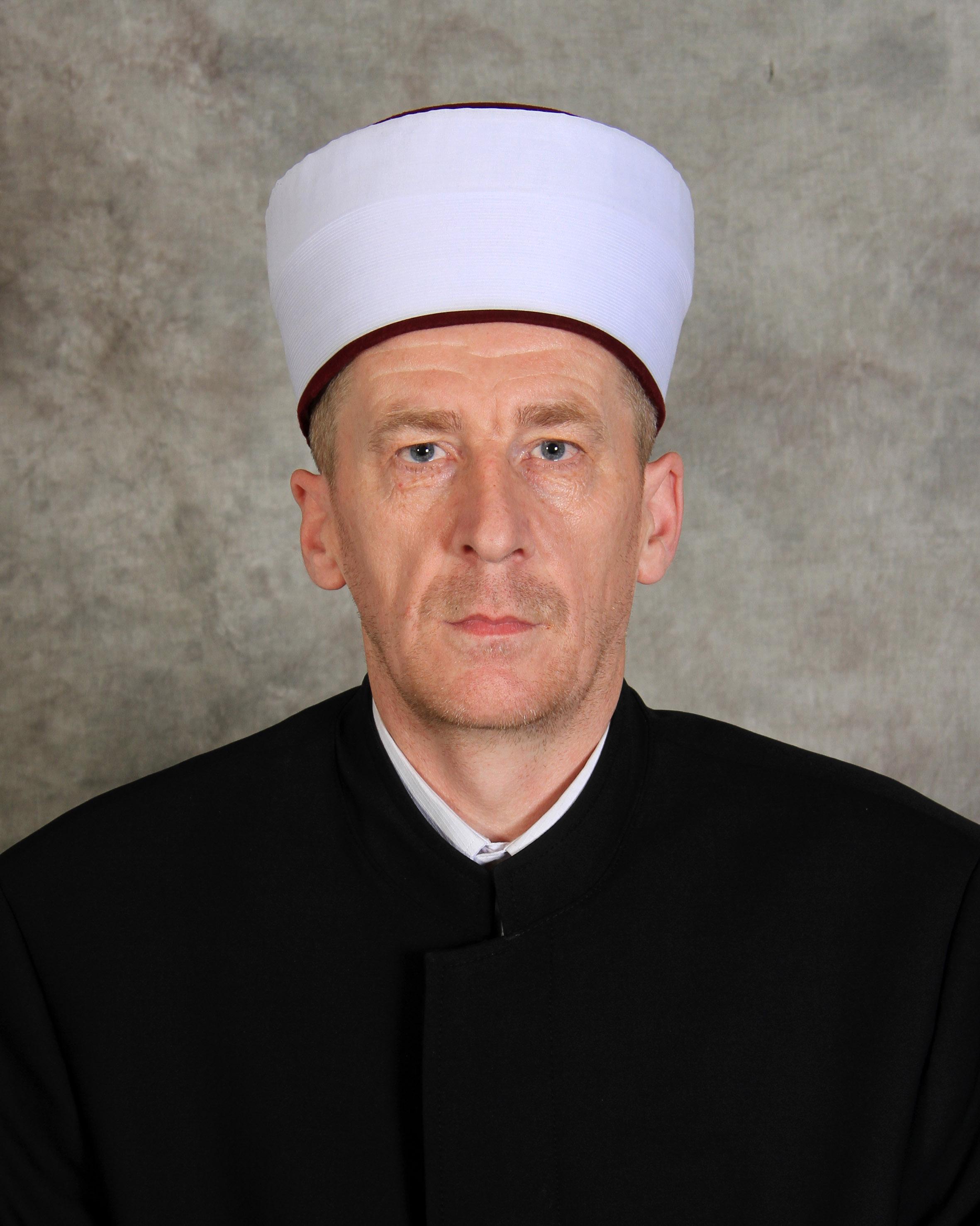 Ibrahim Terzić - Poturmahala