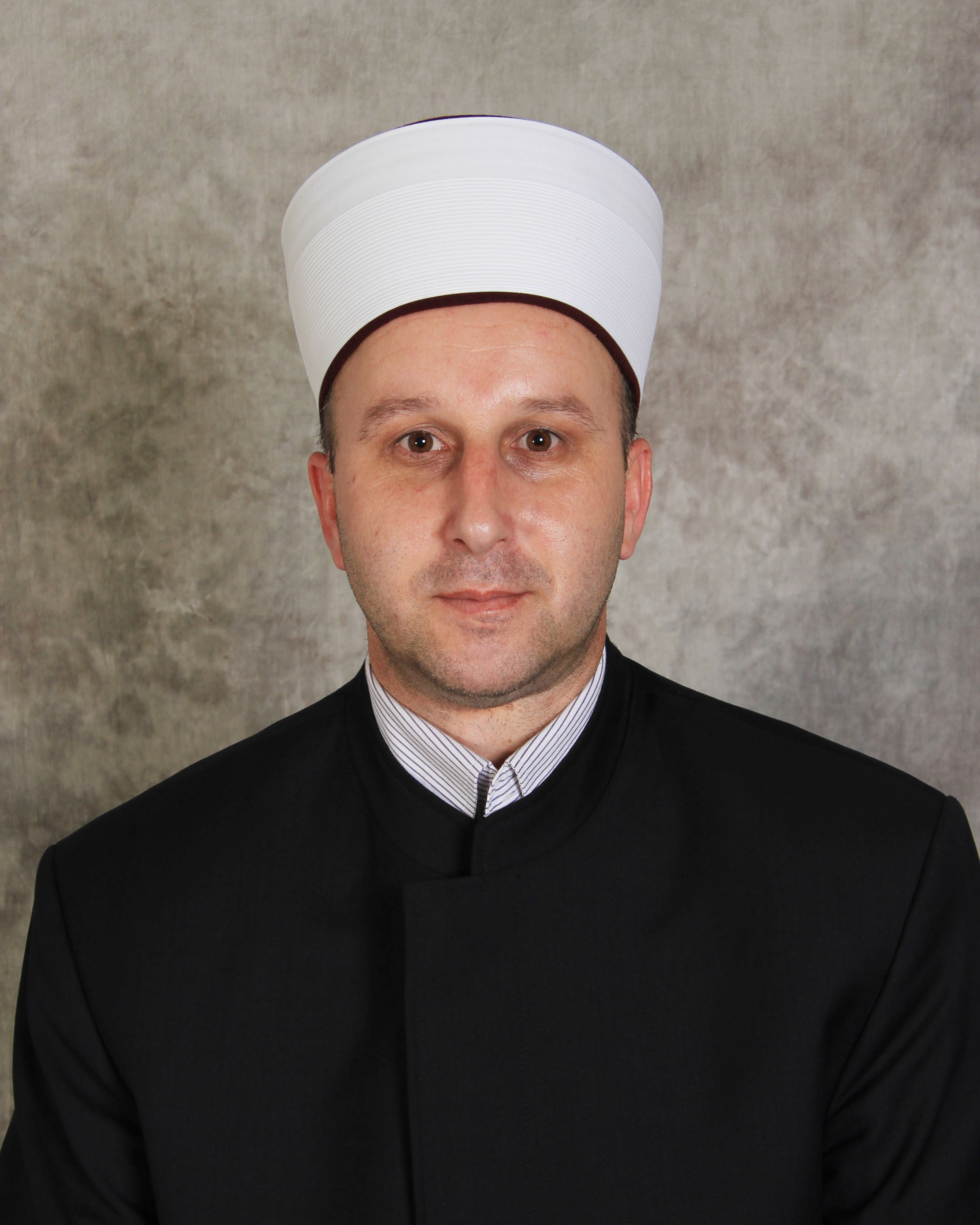 Munever Grabus - Krpeljići