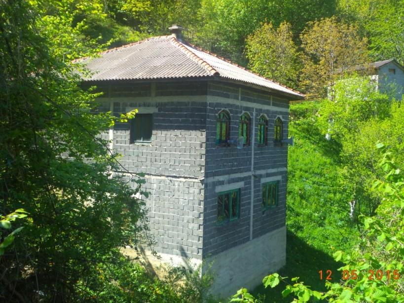 Višnjevo - Potok