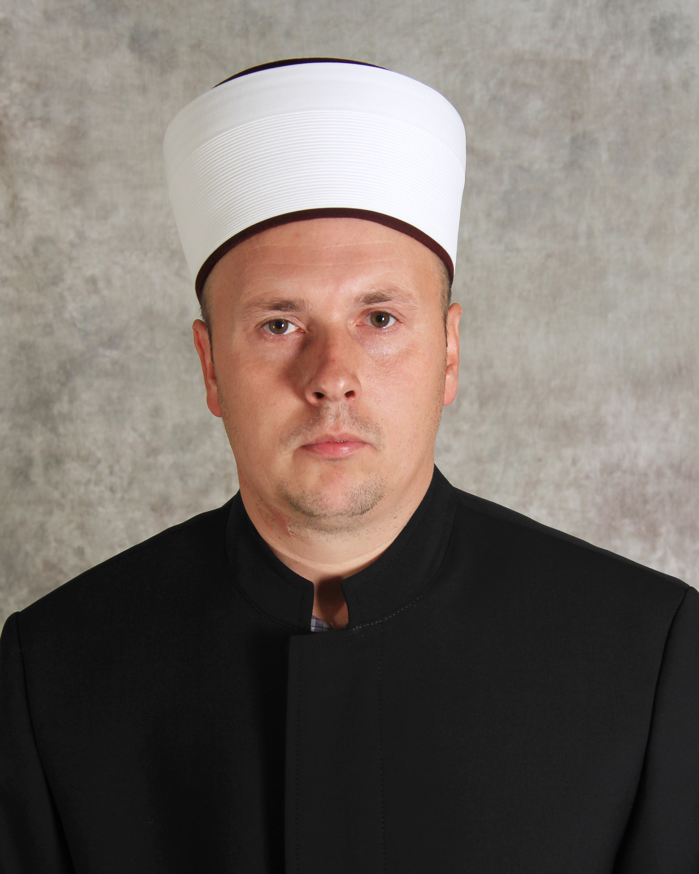 Sulejman Rizvanović - Suhi Do