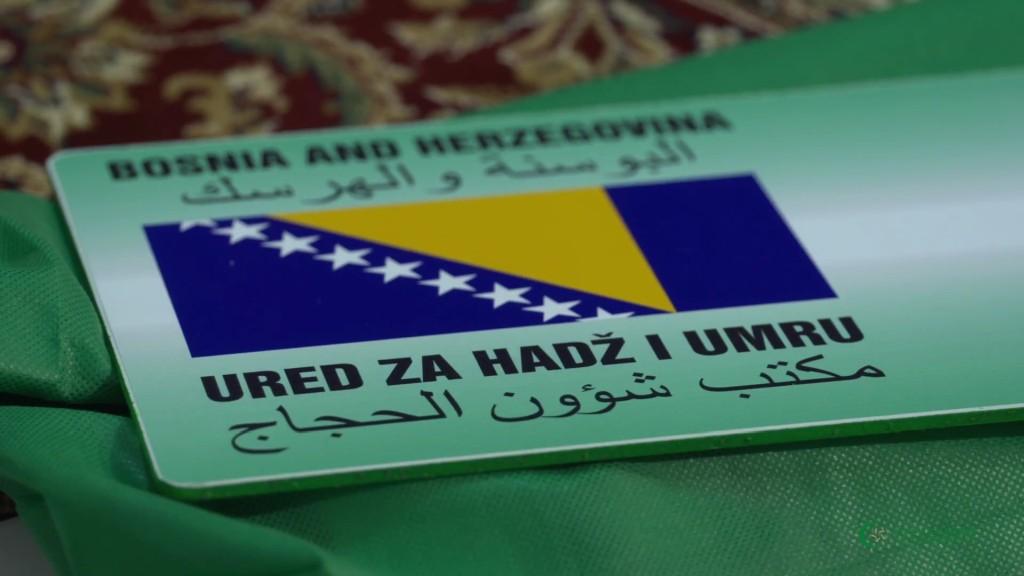 09-45-58-ured-za-hadz-2