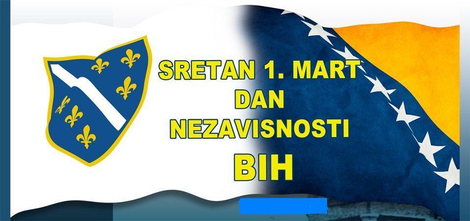 zastava_bih_uredeno
