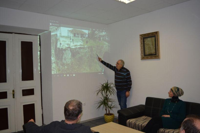 prezentacija_kastel1