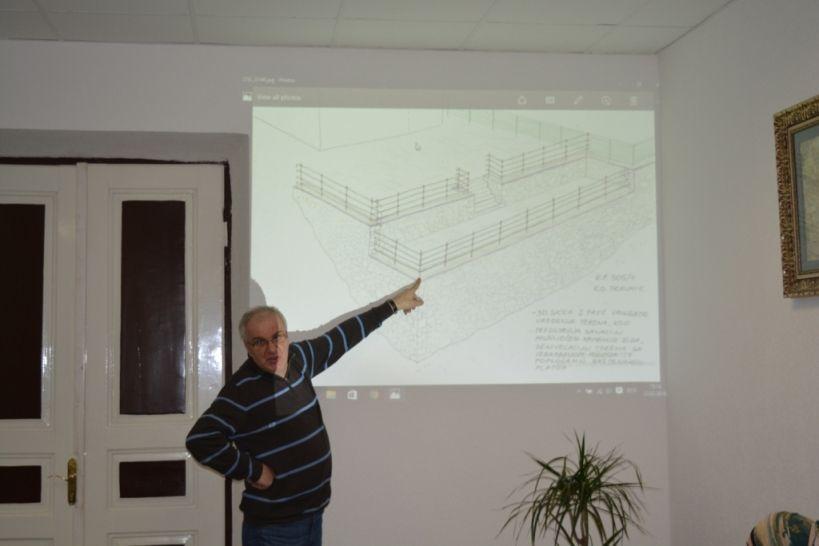 prezentacija_kastel2
