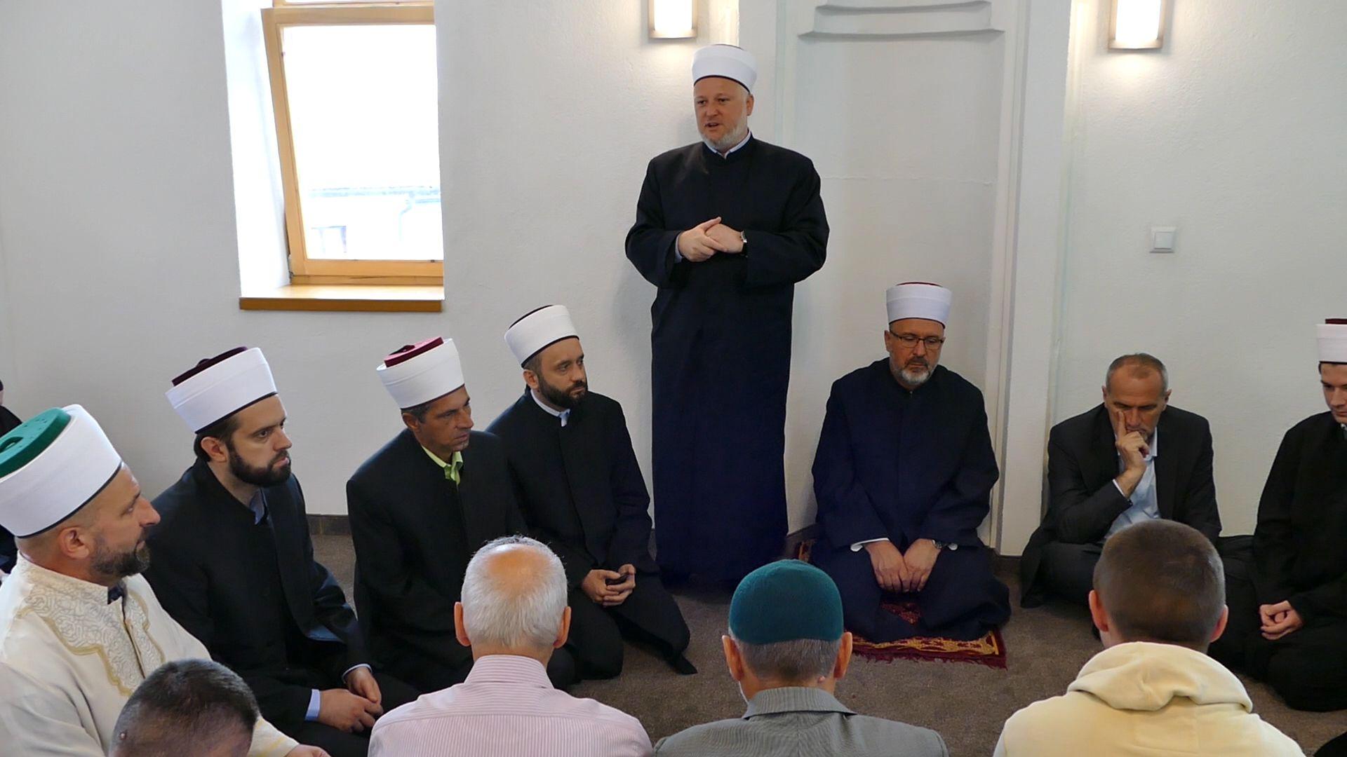 džamija slika 30
